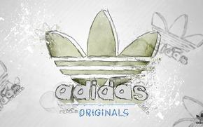 спорт,  стиль,  бренд,  лого,  знак,  рисунок,  скетч,  узоры,  линий