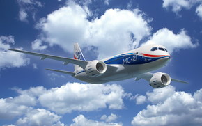 KLA, 乘客, 机