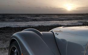 Morgan, Aero 8, авто, машины, автомобили