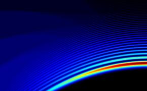 дифракция,  интерференция,  свет