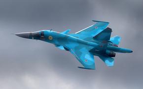 bombardiere, aviazione