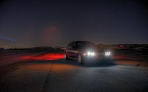BMW, BMW, Auto, auto, macchinario, Auto