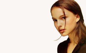 Natalie Portman, Natalie Portman, aktorzy