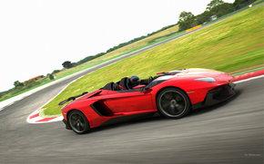 Lamborghini, Countach, Car, machinery, cars