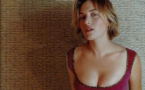 Kate Winslet, Kate Winslet, Actors