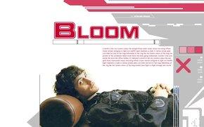 Orlando Bloom, Orlando Bloom, Actors
