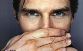 Tom Cruise, Tom Cruise, Actors