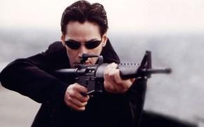 Keanu Reeves, Keanu Reeves, Actors