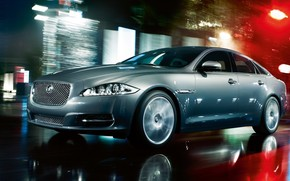 machine, Car, jaguar