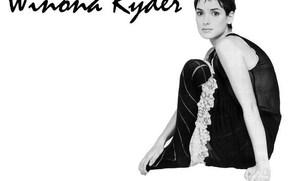 Вайнона Райдер, Winona Ryder, Актеры