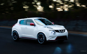 Nissan, Z, 汽车, 机械, 汽车
