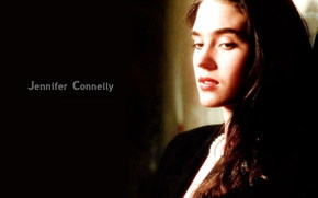 Jennifer Connelly, Jennifer Connelly, attori