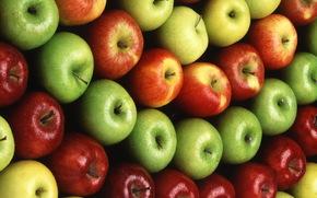 りんご, 食品, フルーツ