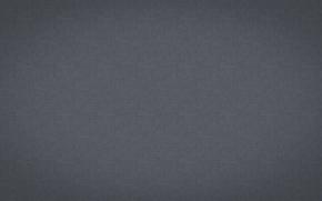 текстуры, серый, волокна, ткань, фактура