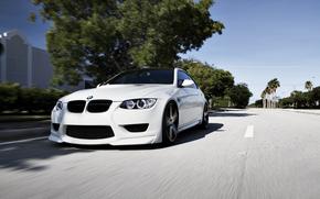 strada, BMW