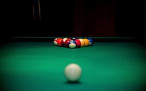 tabela, Balls, sport