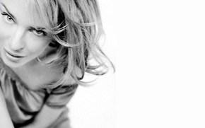 Kylie Minogue, Kylie Minogue, Actors