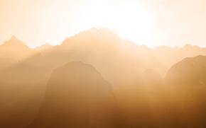 www.bathlamos.me, tramonto, paesaggi, Montagne, vecchie pietre, Machu Picchu, Per, machu picchu, Per