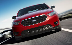 ford, prototype, Car, machinery, cars