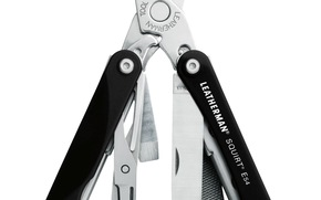leatherman, cnife, bro