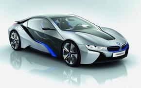 BMW, Car, machinery, bmw