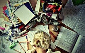 sesin, aprendizaje, bezporyadok