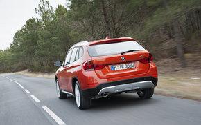 BMW, 7-er, Carro, maquinaria, carros