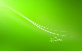 texture, greens, green, Seven