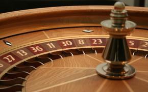 ruleta, emocin, juego