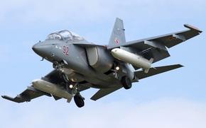 combat training, plane