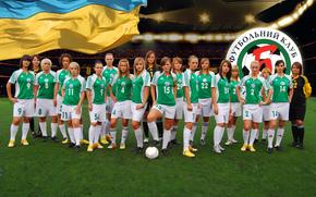 Belichanka, futsal femminile, Mini Calcio, Belichanka-NPU, Kotsyubinskoe, sport, calcio