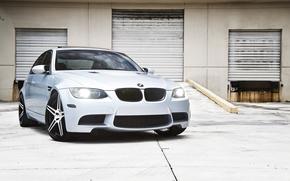 дизайн, BMW