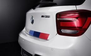 Fondo de pantalla de coches, BMW