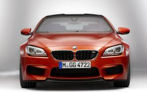 mquina, BMW