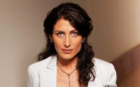 Lisa Edelstein, doctor, Cuddy