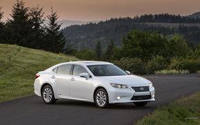 Lexus, LFA, Auto, Maschinen, Autos
