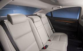 Lexus, LFA, Carro, maquinaria, carros