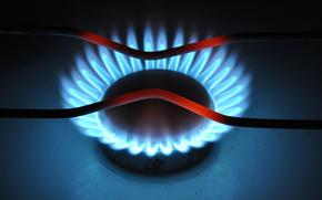 gas, komforka, fire, Hi-Tech