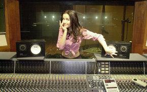 Natalia Oreiro, Natalia Oreiro, Movie attrice, Musica Artista