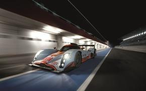 Car Wallpaper, rate, photo, Aston Martin
