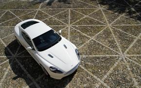 Car Wallpaper, Aston Martin, Aston Martin