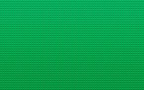 texture, designer, Lego