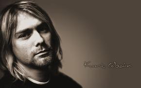 nirvana, Kurt Donald Cobain, msica, papel de parede