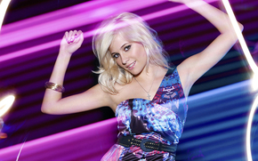 girl, music, Pixie Lott, beauty, eyes, lips