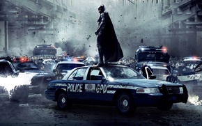 batman, The Dark Knight Rises, batman, film, actor, Christian Bale, Christian Bale, police, a superhero, comic strip, film, Movies, movie