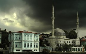turkey, Turkey, istanbul, Istanbul, of