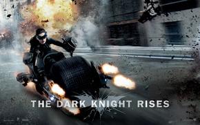 Dark Knight se eleva, renacimiento de The Dark Knight, pelcula, pelcula, Cine, pelcula