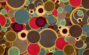 grupy, abstrakcja, Rocznik wina