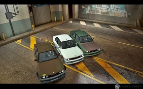 nfs, world, fest, e30, bmw,