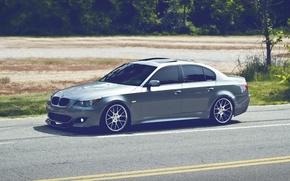 BMW, 手押し車, マシン, カール, 機械, カー
